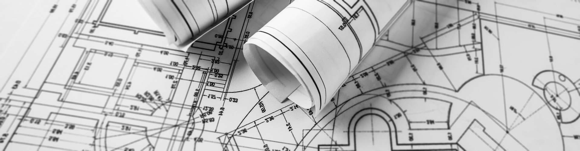 Konsalting, projektovanje, izvođenje radova
