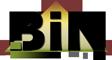 Bin-ing logo
